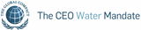 ceo_water_mandate_logo_small