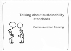 sustainability_standards101_slideshare_small.jpg
